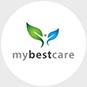 Logo My Best Care